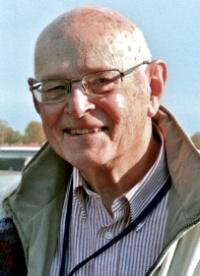 Robert 'Bob' Sokol Obituary