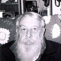 Wayne Lee Armstrong Obituary